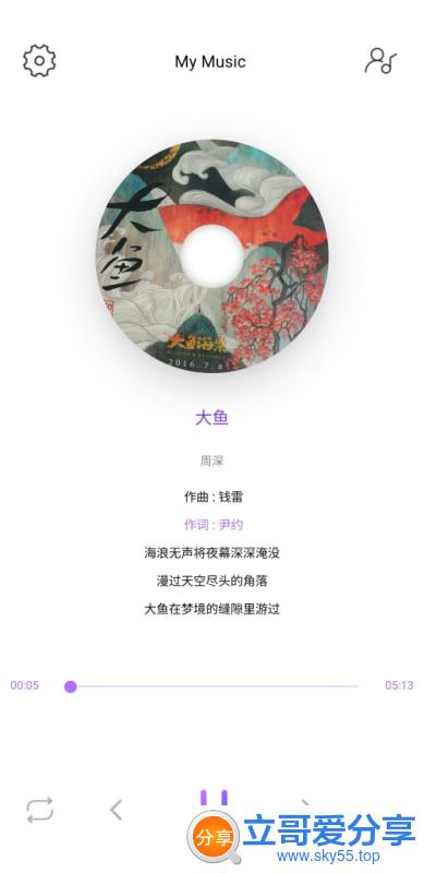 全能盒子(*VIP*)会员版 ★影视/小说/谷歌/知乎★