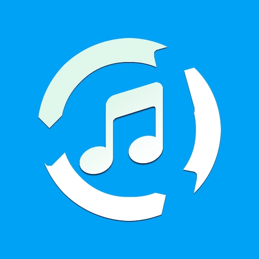 MP3提取转换器(*PRO*)直装/破解/高级/完美/会员版