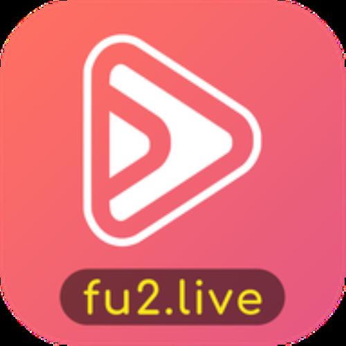 Fulao2(*VIP*)破解会员器 ★豪华游艇/配置升级★