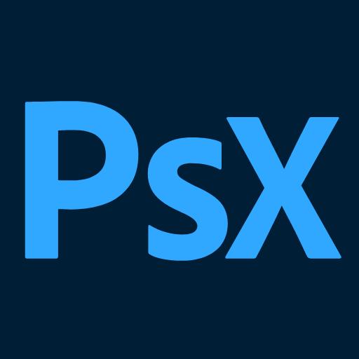 安卓PSX神器(*PRO*)直装/破解/高级/完美/会员版