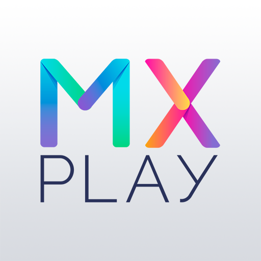 MX Player(*New*)直装/破解/高级/完美/AC3/精简/Mod版