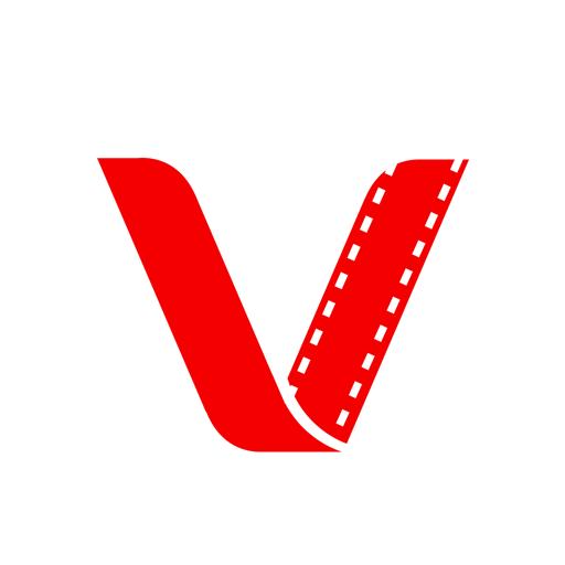 AE特效视频剪辑器 + Vlog卡点视频VIP编辑器
