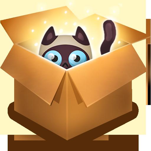 定位虚拟猫(*VIP*)直装/破解/高级/会员/至尊/V2版