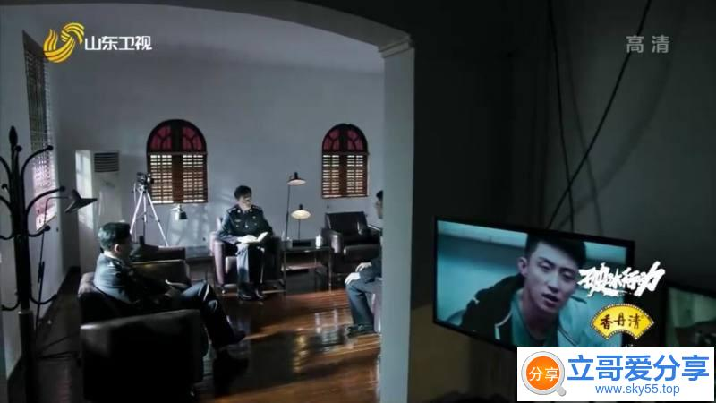 UUTV(*New*)增强/专业/完美/高清/盒子/蓝光版