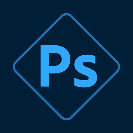 安卓PS神器(*PRO*)直装/破解/高级/完美/会员版
