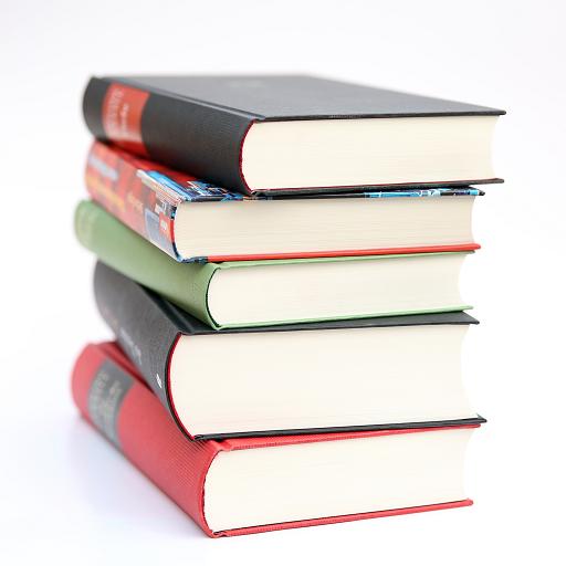 Book(*Mod*)去广告/去引流/去弹窗/超级/会员/SVIP版