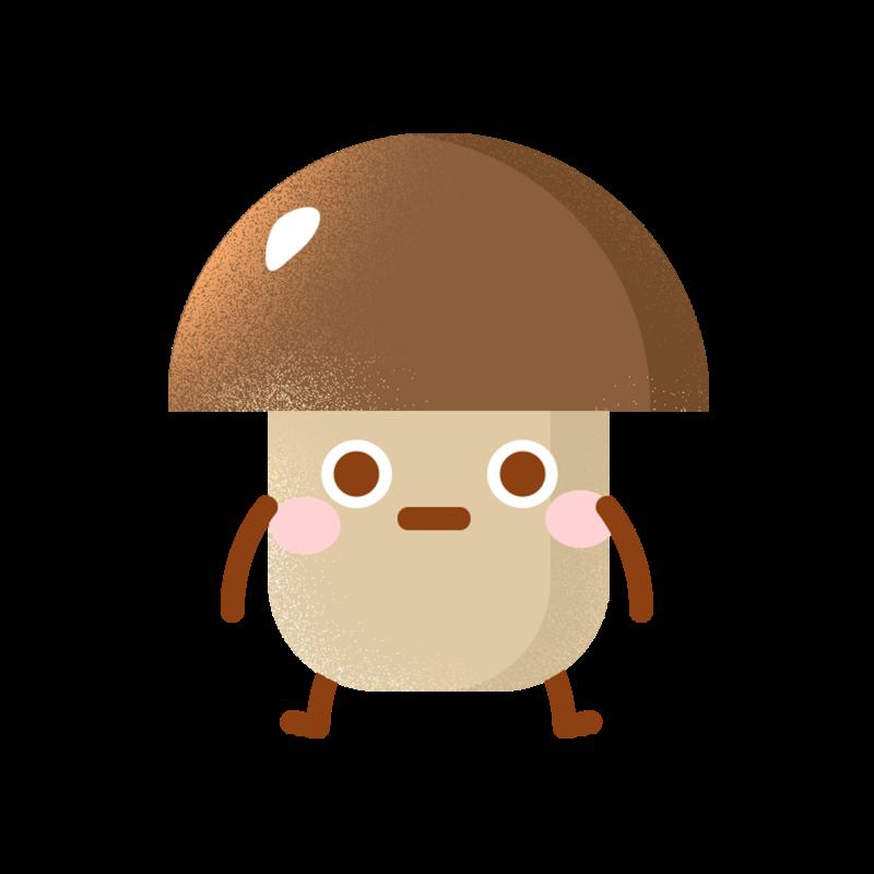蘑菇影视(*Mod*)会员/VIP版 ★新增VIP老司机频道★