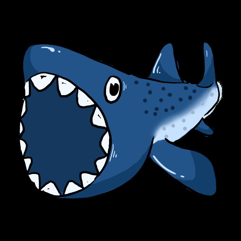 鲨鱼磁力搜(*PRO*)直装/解锁/去广告/完美/会员版