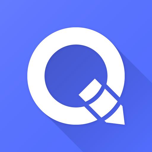 Quick文本编辑器(*VIP*)直装/破解/高级/专业/Mod版