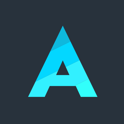 Aloha浏览器(*SVIP*)会员版 ★自带老王/超好用★