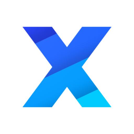 X浏览器(*New*)谷歌版 ★速度大幅提升/炒鸡好用★