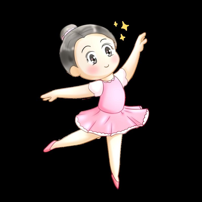 抖魅音(*SVIP*)会员版 ★全网妹子跳舞/激情无限★