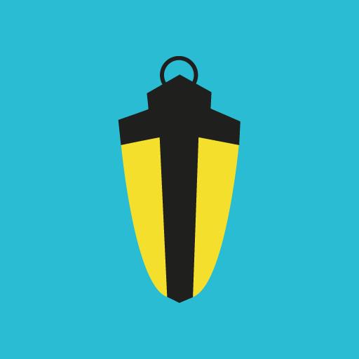 蓝灯笼(*VIP*)脱壳/直装/破解/专业账户/会员版