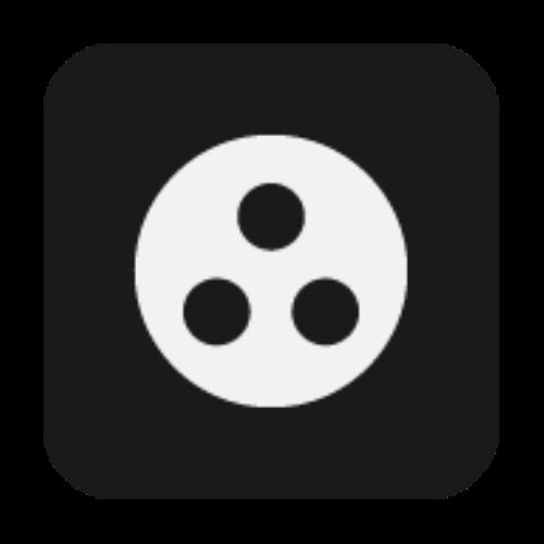 光影(*SVIP*)直装/破解/高级/完美/去广告/会员版