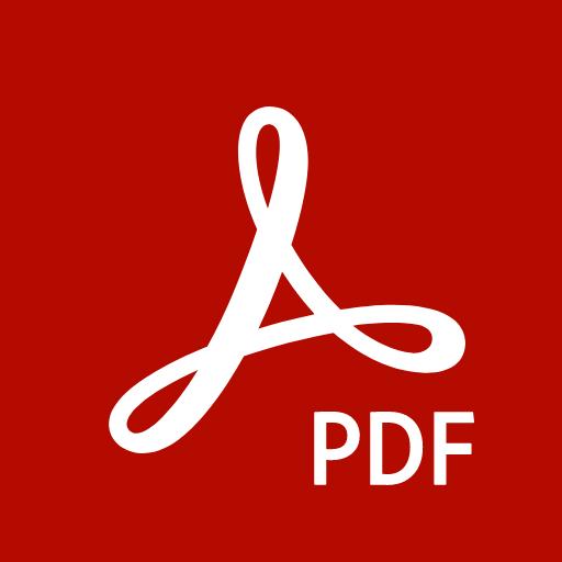 PDF阅读器(*Mod*)直装/解锁/高级/专业/会员/VIP版