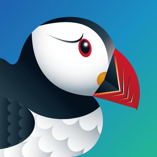 海鹦浏览器(*Paid*)付费/专业/高级/去验证/Mod版