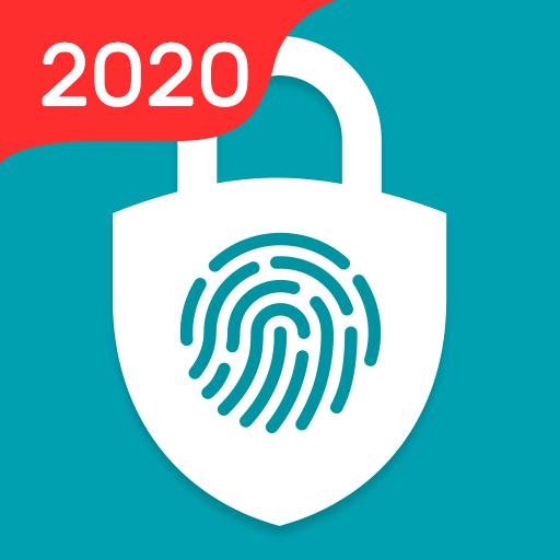 微信加密锁(*VIP*)会员版 ★保护你的个人隐私★