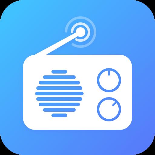 全球收音机(*PRO*)脱壳/直装/专业/会员/特权版