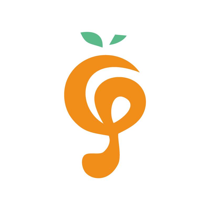 小橘音乐(*VIP*)会员版 ★跟付费音乐说拜拜★