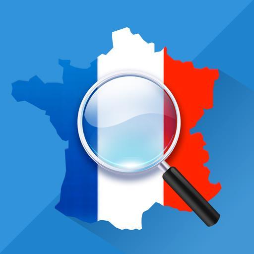 法语助手(*Mod*)直装/脱壳/高级/会员/永久/VIP版