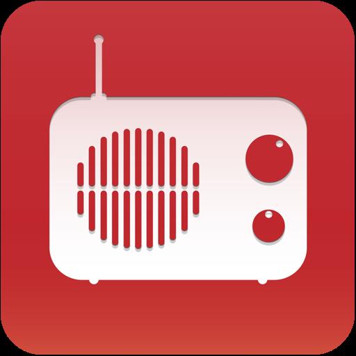全球广播电台(*VIP*)直装/专业/高级/会员版