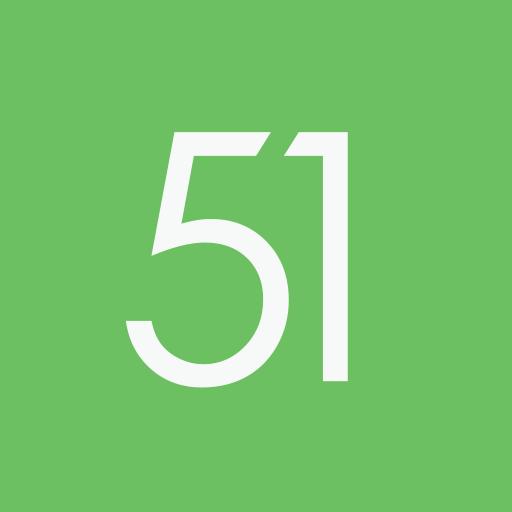 51虚拟机(*VIP*)直装/专业/高级/会员/特权/VIP版