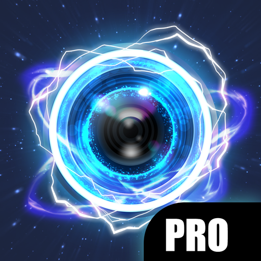 特效AR相机(*PRO*)直装/专业/高级/谷歌/会员/VIP版