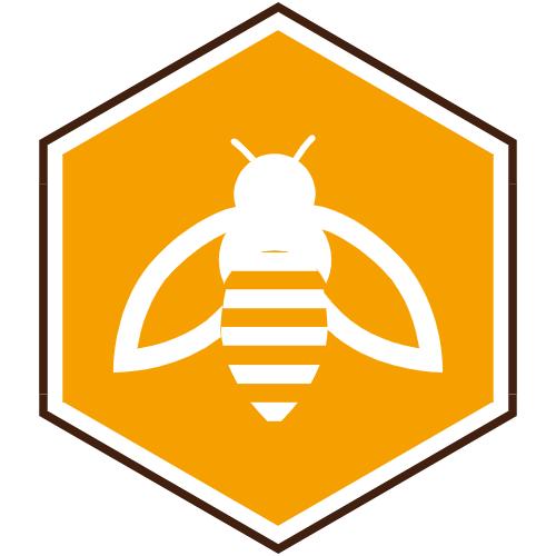 蜜蜂直播(*VIP*)会员版 ★精品频道/应有尽有★