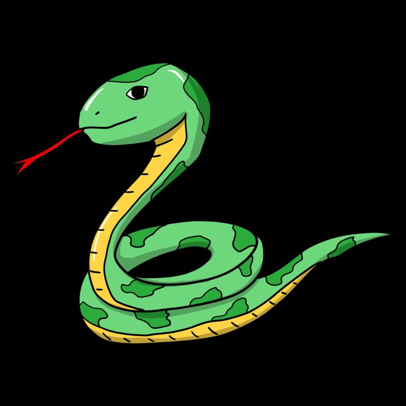 蟒蛇下载(*二代*)内部版 ★直接碾压迅雷VIP★