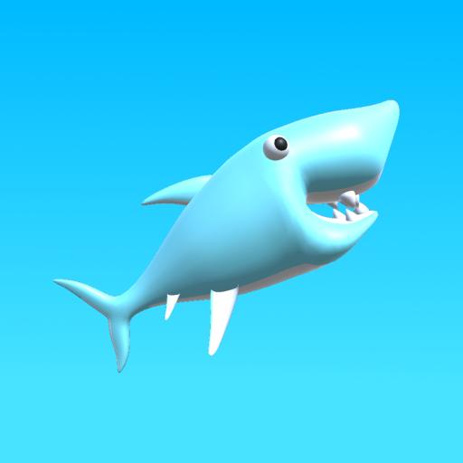 鲨鱼影视(*PRO*)去广告/去引流/去推广/会员/VIP版