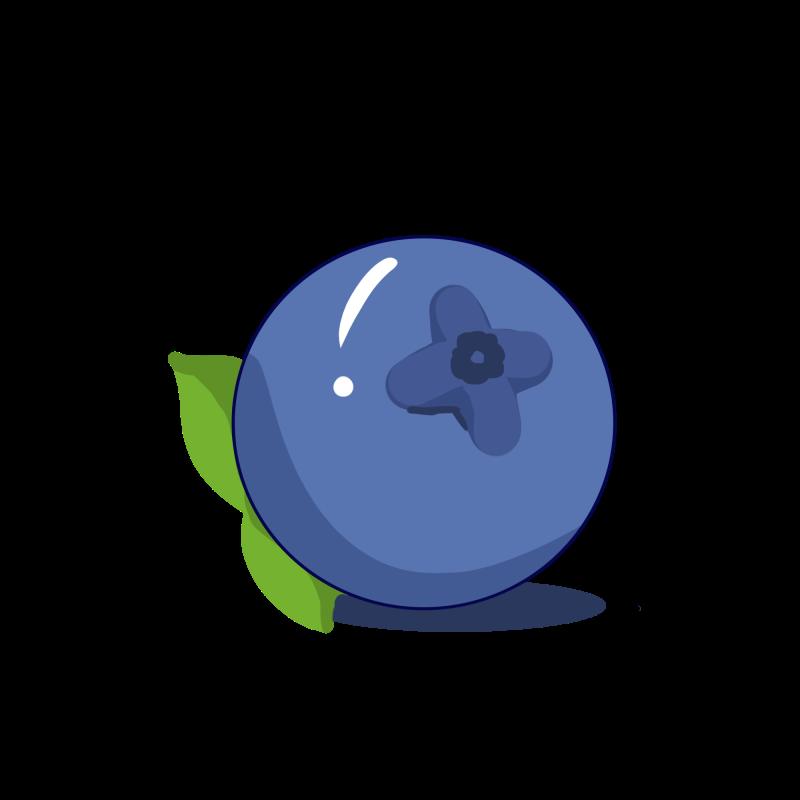 蓝莓影院(*VIP*)会员版 ★老湿鸡福利/超给力★