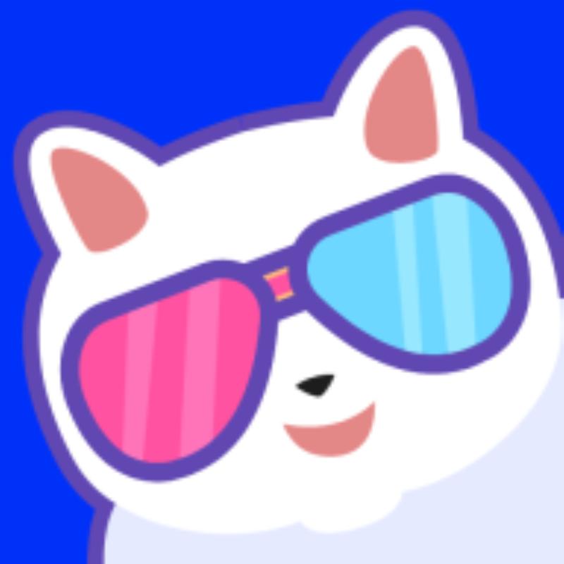 蓝猫视频(*VIP*)脱壳/去广告/去推荐/至尊/会员版