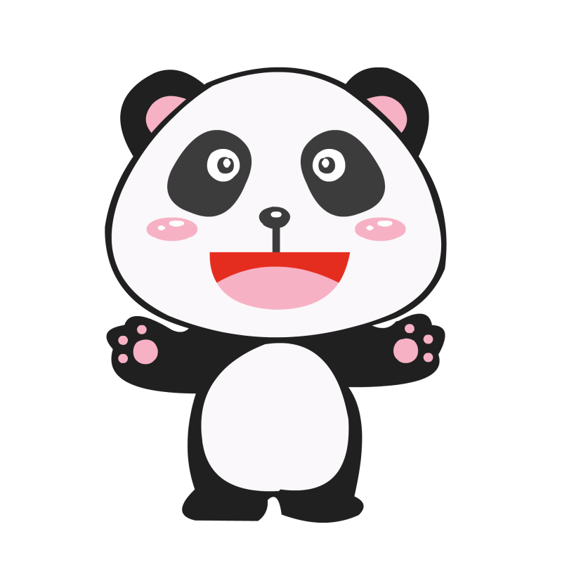 熊猫视频(*VIP*)会员版 ★老湿鸡福利/炒鸡强悍★