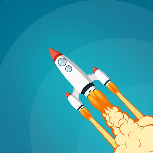 小火箭(*PRO*)脱壳/直装/去广告/永久/会员/VIP版