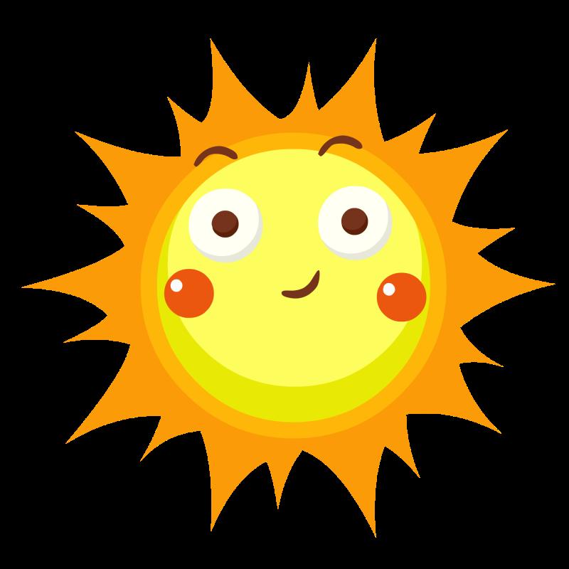 太阳视频(*VIP*)会员版 ★老湿鸡福利/更加汹涌★