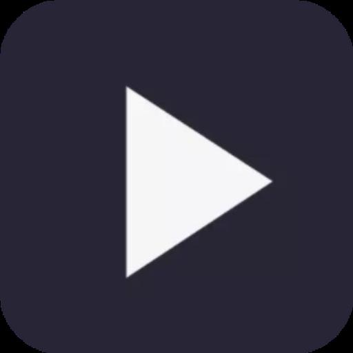 TV影视之家(*VIP*)永久版 ★40条线路秒播放★