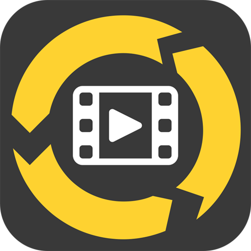视频格式转换器(*PRO*)专业/高级/至尊/会员版
