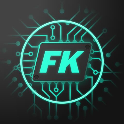 FK内核管家(*PRO*)直装/解锁/高级/会员/专业/Mod版