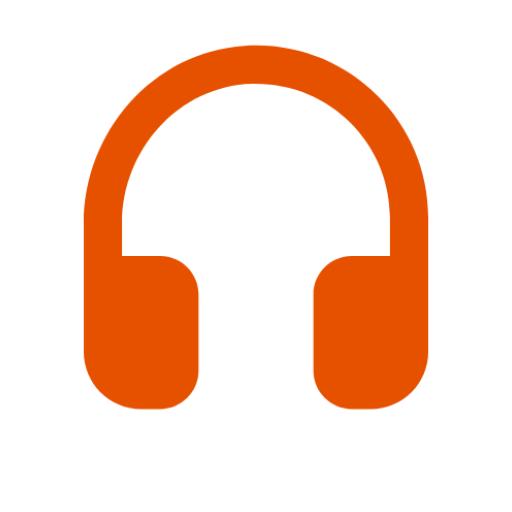 好听坊(*VIP*)会员版 ★喜马拉雅电台/免费收听★