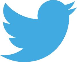 Twitter推特(*VIP*)魔法版★内置加速★自带佛跳墙+老王★