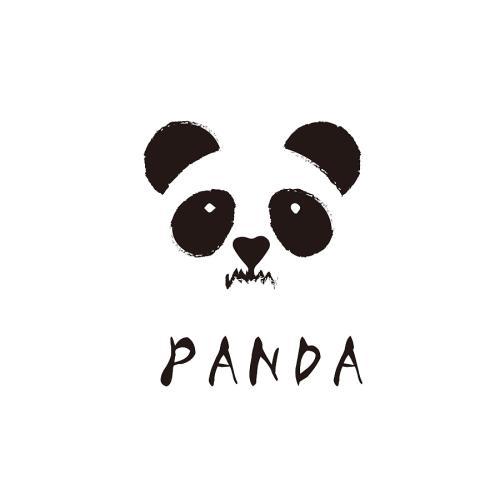 Panda 熊猫(*VIP*)★解锁版★会员版★