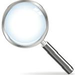 Magnifier 放大镜v2.2.5