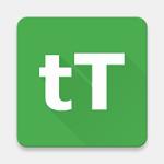 tTorrent 种子下载器 已付费版